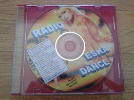 Muzyka Radio Eska dance / glitter n glamour