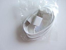 Качественный кабель (переходник) с USB type C на USB 2.0, 1 м (USB-C)