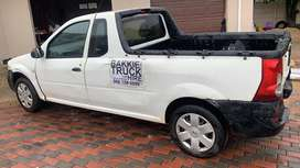 Np200 for sales R45000