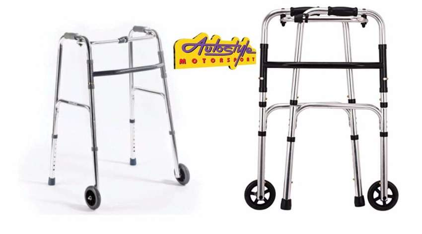 The Walking Walker has been designed to provide a unique level of assi 0