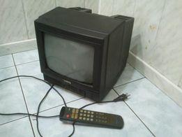 Телевизор ЛОРТА 27 ТК-501Д-1