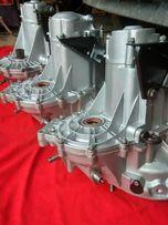 КПП коробка передач ВАЗ 2108-2109-21099обмен на вашу.