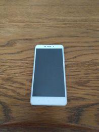 Смартфон xiaomi note4 64gb