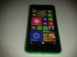 Pokazowa Nokia Lumia. Kolekcjonerski. Zabawka