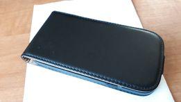 Kabura etui skóra do Samsung Galaxy S3 Neo Nowa