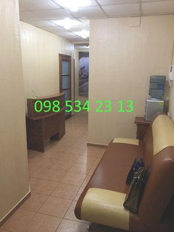 Продам ул.Рабочая помещение 86 м. отдельный вход, ремонт 63000у.е. Днепр - изображение 3