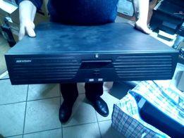 Видеорегистратор Hikvision DS-9516NI-S
