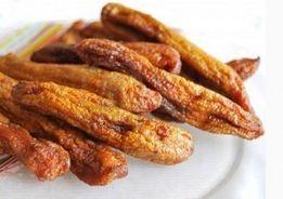 Банан вяленый, цукаты, орехи сухофрукты опт и розница