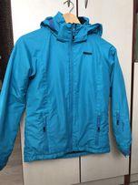 Лыжная куртка ENVY