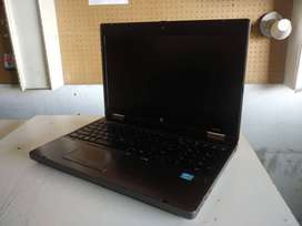 Hp Laptop Very Powerful Laptop For video Editing / Gaming / Forex