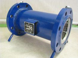Фильтр, клапан, сигнализатор газа