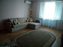 Квартира в Берегово