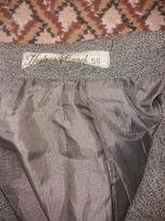 Пиджак мужской. Большой размер. Ткань не мнется. Куртка, пальто