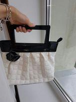 Новая сумка женская