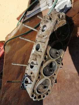 Corsa cylinder head for sale