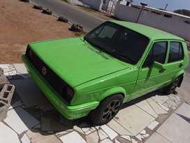 Golf forsale