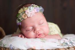 Фотограф детский NEWBORN новорожденных