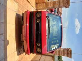 Microbus 2.6i for sale