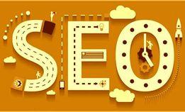 Обучение SEO, Google Adwords от практика