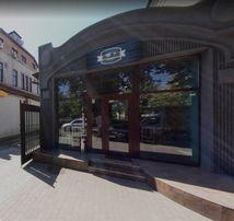 Продам центр 136 м2 Карла Маркса/оперный театр