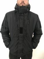 Полицейская зимняя куртка, Зимова куртка для Поліції Полиции 42-60рр