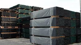 Panele ogrodzeniowe -podmórwki-bramy-transport-montaż-cennik