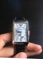 Zegarek emporio Armani , elegancki