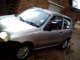 Car for sale only 17000