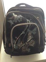 Рюкзак Hama для девочки