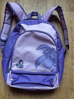 Детский рюкзак,портфель Disney оригинал
