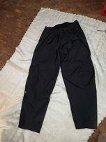 Spodnie Sprayway r S przeciwdeszczowe