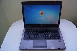 "==> РАБОЧИЙ НОУТБУК HP ProBook 6475b - 14""/ 2.7 ГГц / 4 GB / 500 GB =="