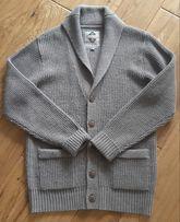 Sweter kardigan damski Next roxmiar M