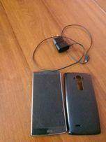 Lg H-955 flex2 на запчасти или восстановление,экран целый.