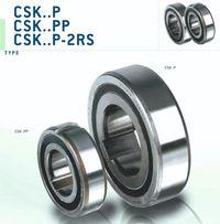 Обгонная муфта CSK подшипник одностороннего вращения.
