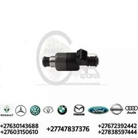 .Fuel Injector Kits  fit for  Chevrolet S10 Cavalier GMC Sonoma 2.2L/