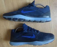 Кроссовки Nike Free Trainer V7 898053-401 найк