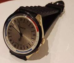 Zegarek Rakieta 24h