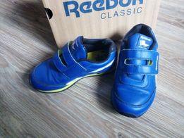 Reebok classic 26.5