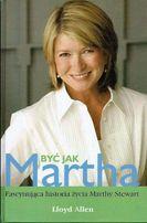 Być jak Martha