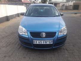 Am selling my polo Classic 1.4 engine