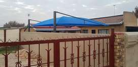 Do you need carport / Your at the right Company