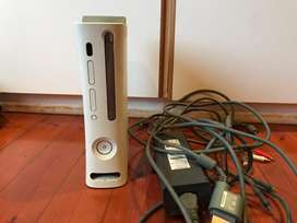 Xbox 360 for spares