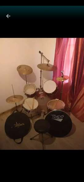 Drum set for sale in Polokwane