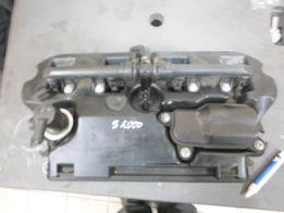Bmw s1000rr s 1000r airbox obudowa filtra powietrza