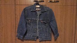 katana jeansowa dziecięca 110 cm firmy Chaton