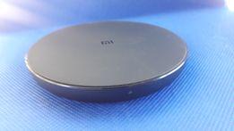 Продам беспроводное зарядное устройство xiaomi 10W