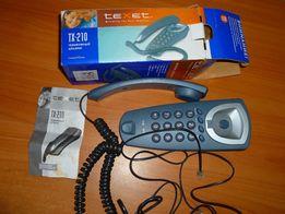 Телефон аппарат настенный 100 грн.