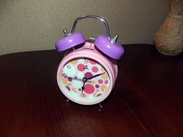 Часы электро механические