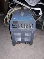 Электросварка 380В